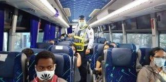 Empresas de transporte colombia