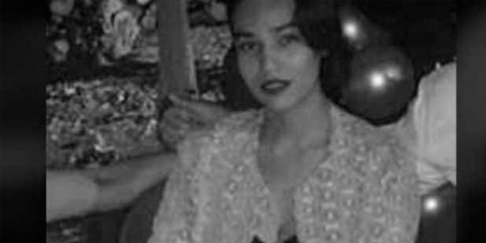 Daniela Quiñonez