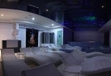 spa Bogotá