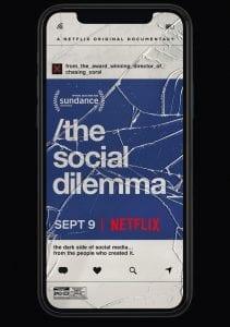Facebook respondió a Netflix