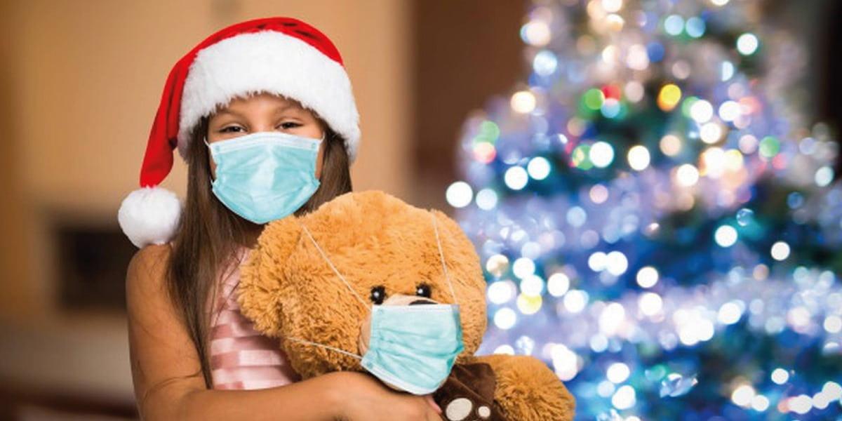 ¿Novenas en pandemia Conozca cómo hacerlas sin correr riesgos