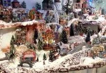 Cundinamarca lanza concurso virtual de pesebres navideños