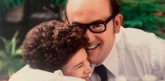 'El olvido que seremos' nominado a mejor film latino en los Premios Forqué