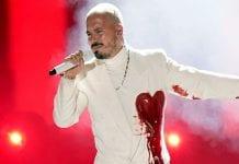 Estos fueron los ganadores del Latin Grammy 2020