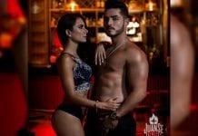 Juanse Quintero presenta perdón... Amor, amor su nuevo lanzamiento musical