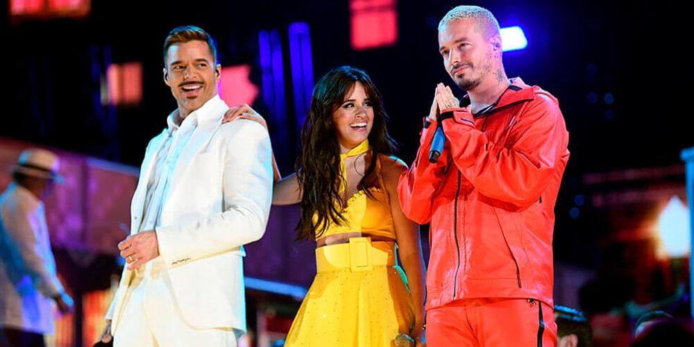 Llegan los Latin Grammycon dosis extra de buena música