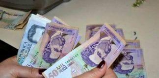 Nueva 'Ley de Garantías' permitiría inversión de $4 billones