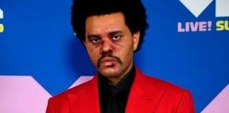 The Weeknd acusa a los Grammy de corruptos