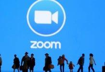 Zoom agrega subtítulos para conversaciones en distintos idiomas