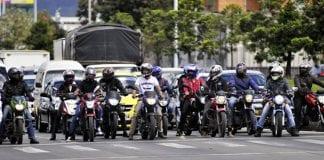 ¡Pilas! el 23 de enero comienza a regir la nueva reglamentación de cascos