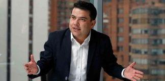 Cundinamarca hace llamado al Invima para definir estado de 235 ventiladores