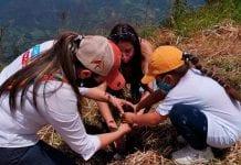 Cundinamarca pone en marcha la Dirección de Educación y Cultura Ambiental