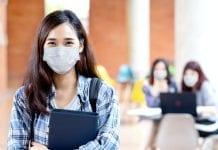 Distrito abre convocatoria para becas de educación superior