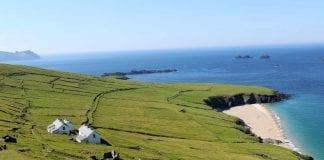 Irlanda