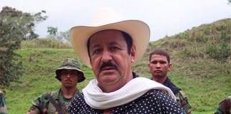 Hernán Giraldo