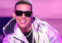 ¿Qué pasó con la cuenta de Instagram de Daddy Yankee