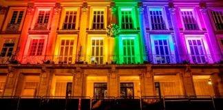 Estos son los requisitos que deben cumplir beneficiarios de los bonos LGBTI