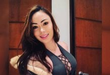 Epa Colombia llora en redes sociales por nueva negativa del Invima
