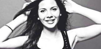 Falleció Valentina Arbeláez, expresentadora del canal RCN y CityTv