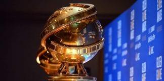 Golden Globes 2021 Estos fueron los ganadores de la noche