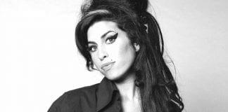 Luego de 10 años de su muerte preparan nuevo documental de Amy Winehouse