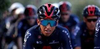 egan bernal
