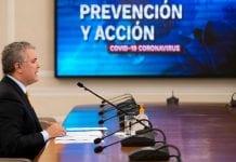 prevencion y accion