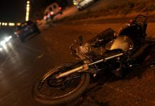 ¿20 accidentes en 2 años? Hallazgo de la Contraloría en la Adres