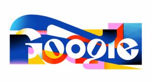 Nuevo Doodle de Google para celebrar el día del idioma-Momento24