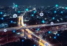 ecosistemas digitales