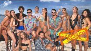 Nueva temporada de Acapulco Shore trae nueva integrante trans-Momento24