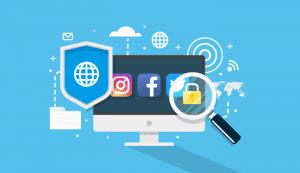 SIC inicia investigación contra Facebook por supuesta filtración de datos