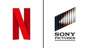 Netflix pierde terreno en el negocio del streaming