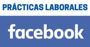 Oferta de empleo de Facebook a colombiano, con todo pago- Momento24