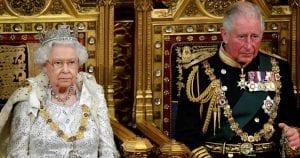 ¿Qué posibilidades tiene el príncipe Carlos para ser rey?