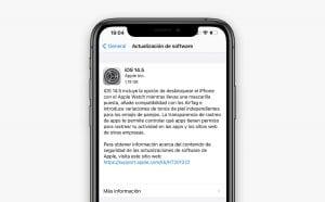 ¿Cómo hacer para que tu Iphone no te saque de las aplicaciones?-Momento24