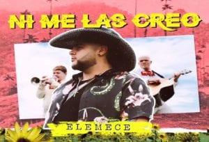 Elemece el rapero que trae los corridos urbanos a Colombia-Momento24