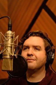Santiago Parra hace una declaración de amor en su nueva canción-Momento24