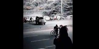 Sujeto Medellín