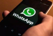 ¡Adiós de WhatsApp! Estos son los smartphone que se quedarán sin la App