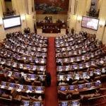 Senado envió propuesta al régimen en Venezuela para restablecer relaciones sin notificar al Gobierno