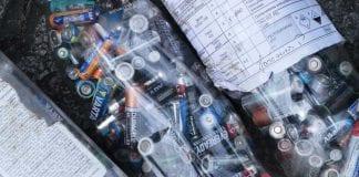 reciclaton