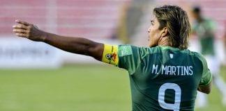 Moreno Marcelo Martins