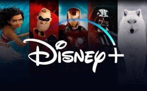 Según las redes sociales Disney Channel llega a su fin-Momento24
