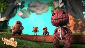 Video juegos de PlayStation ahora en teléfonos-Momento24