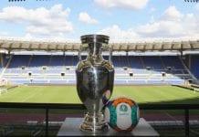 eurocopa partidos