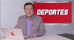 No se pierda el análisis de Colombia vs Ecuador con comentaristas expertos