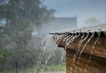 llovera
