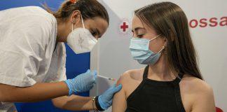 vacunacion municipios