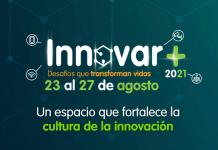Innovar más